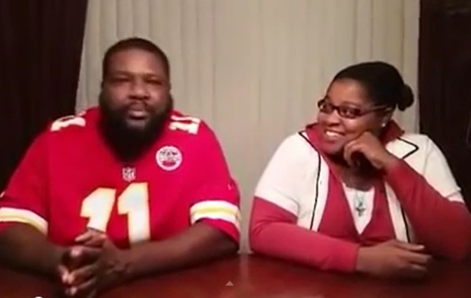 Father vs. Daughter beatboxing challenge