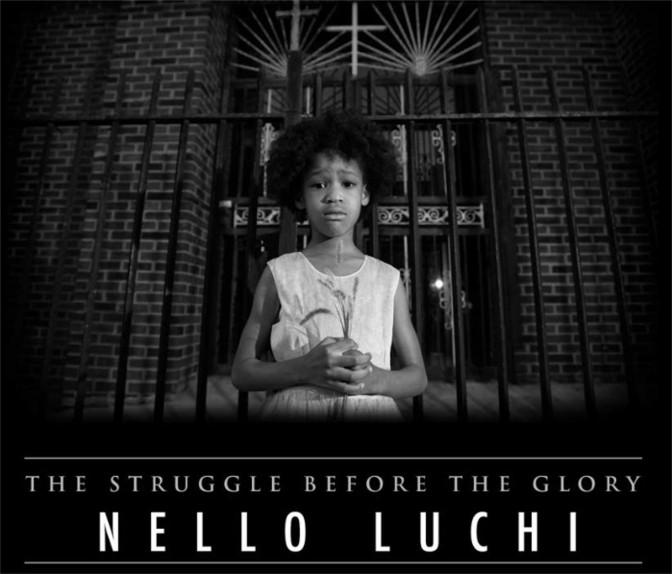 Nello Luchi – Da Reign (Prod. By Bonafide Beatz)