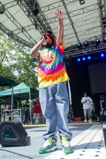 140727_Rock-Steady-Crew-37th-Summerstage_Stamp_L_02