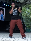 140727_Rock-Steady-Crew-37th-Summerstage_Stamp_L_04
