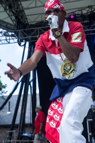 140727_Rock-Steady-Crew-37th-Summerstage_Stamp_L_05