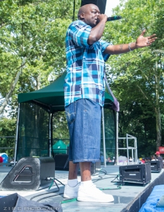 140727_Rock-Steady-Crew-37th-Summerstage_Stamp_L_07