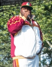 140727_Rock-Steady-Crew-37th-Summerstage_Stamp_L_08