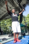 140727_Rock-Steady-Crew-37th-Summerstage_Stamp_L_09