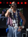 140727_Rock-Steady-Crew-37th-Summerstage_Stamp_L_10