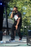 140727_Rock-Steady-Crew-37th-Summerstage_Stamp_L_14