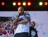 140727_Rock-Steady-Crew-37th-Summerstage_Stamp_L_15