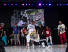 140727_Rock-Steady-Crew-37th-Summerstage_Stamp_L_16