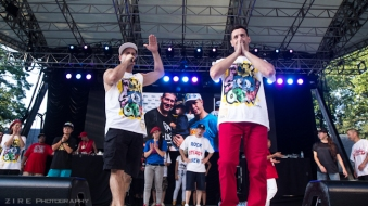 140727_Rock-Steady-Crew-37th-Summerstage_Stamp_L_17
