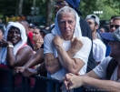 140727_Rock-Steady-Crew-37th-Summerstage_Stamp_R_01