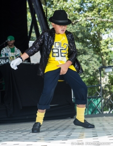 140727_Rock-Steady-Crew-37th-Summerstage_Stamp_R_02