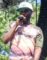 140727_Rock-Steady-Crew-37th-Summerstage_Stamp_R_05