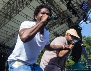 140727_Rock-Steady-Crew-37th-Summerstage_Stamp_R_08
