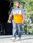 140727_Rock-Steady-Crew-37th-Summerstage_Stamp_R_12