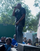 140727_Rock-Steady-Crew-37th-Summerstage_Stamp_R_14