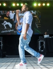 140727_Rock-Steady-Crew-37th-Summerstage_Stamp_R_20