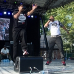 140727_Rock-Steady-Crew-37th-Summerstage_Stamp_R_21