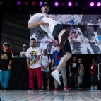140727_Rock-Steady-Crew-37th-Summerstage_Stamp_R_23
