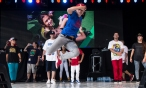 140727_Rock-Steady-Crew-37th-Summerstage_Stamp_R_28