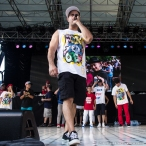 140727_Rock-Steady-Crew-37th-Summerstage_Stamp_R_29