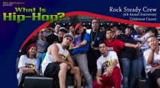 TWIHHP - rock steady crew 37