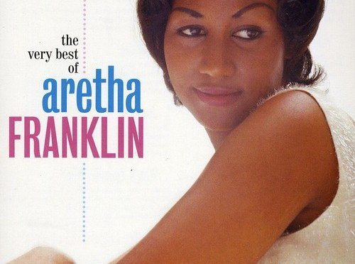 TWIHHP Wants To Honor Aretha Franklin, Hip-Hop's Soulful Auntie Who Demanded Respect