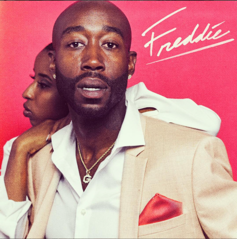 Freddie Gibbs - Automatic - Official Video